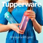 Homeware & Furniture offers in the Tupperware catalogue ( More than one month )