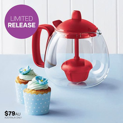 Tupperware coupon ( 19 days left )