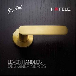 Hafele specials in the Hafele catalogue ( More than one month)
