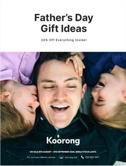 Books & Hobby offers in the Koorong catalogue in Melbourne VIC ( 23 days left )