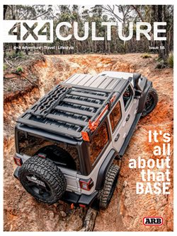 ARB catalogue ( Expires today )