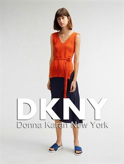 Offers from DKNY in the Sydney NSW catalogue