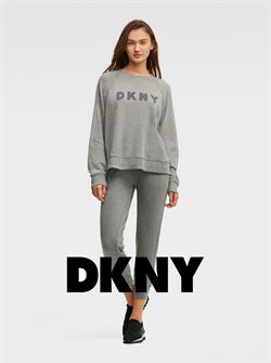 Luxury Brands offers in the DKNY catalogue in Sydney NSW ( More than one month )