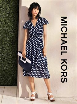 Offers from Michael Kors in the Sydney NSW catalogue