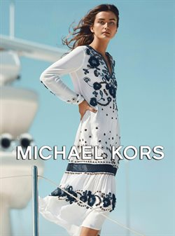 Luxury Brands offers in the Michael Kors catalogue in Sydney NSW