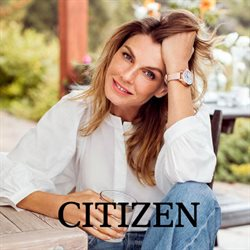 Citizen catalogue ( More than one month )
