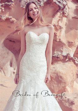 Offers from Brides of Beecroft in the Sydney NSW catalogue