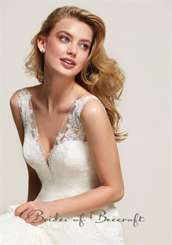 Weddings offers in the Brides of Beecroft catalogue in Sydney NSW