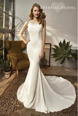 Weddings offers in the Eternal Bridal catalogue in Sydney NSW