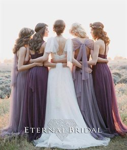 Offers from Eternal Bridal in the Sydney NSW catalogue