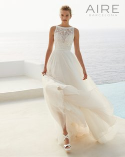 Eternal Bridal catalogue ( More than one month )