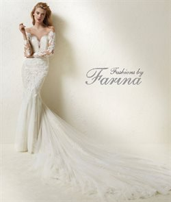 Offers from Fashions by Farina in the Sydney NSW catalogue