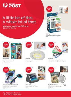 Officeworks Hume - 1 whyalla street | Catalogues & Trading Hours