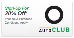 Autobarn coupon ( 5 days left )