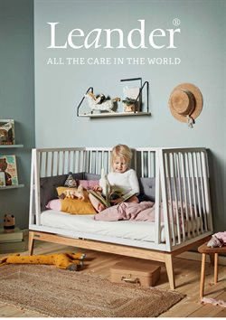 Baby Direct catalogue ( More than one month )