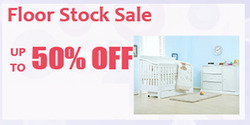 Offers from Baby Direct in the Junction Hill NSW catalogue
