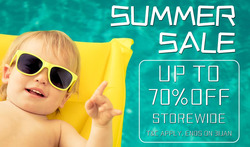 Baby Direct coupon ( 2 days left )