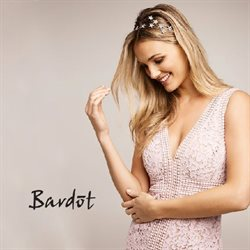 Offers from Bardot in the Adelaide SA catalogue