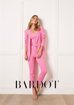 Offers from Bardot in the Perth WA catalogue