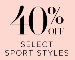 Offers from Bardot in the Sydney NSW catalogue