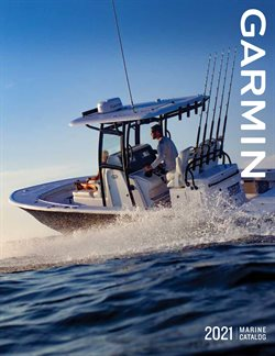 Bargain Boat Bits specials in the Bargain Boat Bits catalogue ( More than one month)