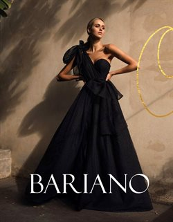 Offers from Bariano in the Melbourne VIC catalogue