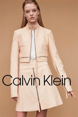 Weddings offers in the Calvin Klein catalogue in Sydney NSW
