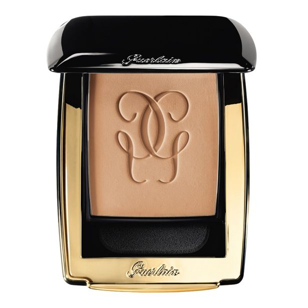 Parure Gold - Gold Radiance Powder Foundation SPF 15 deal at $77.4