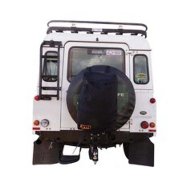 XTM 4WD Spare Wheel Bag deal at $44.99