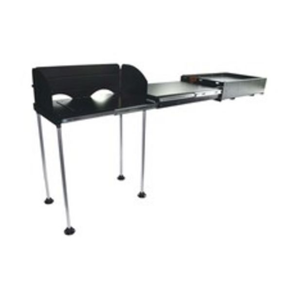 XTM 4x4 Camp Kitchen deal at $499