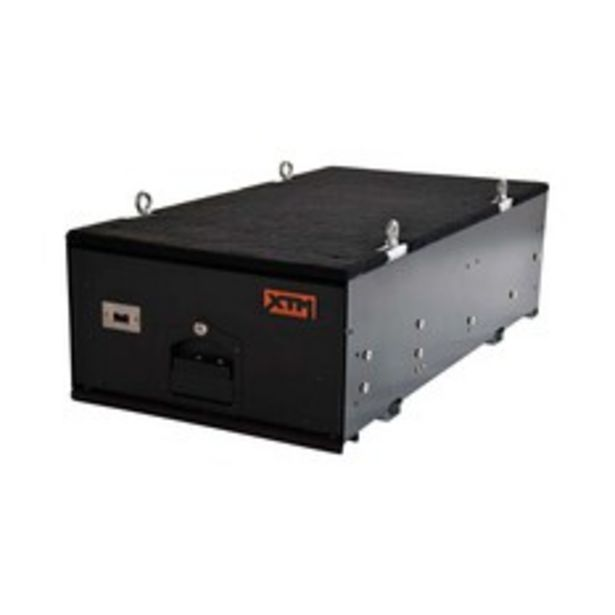 XTM Modular Drawer With Fixed Top deal at $279.99