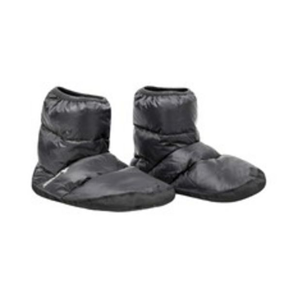 Macpac Unisex Down Boots deal at $25