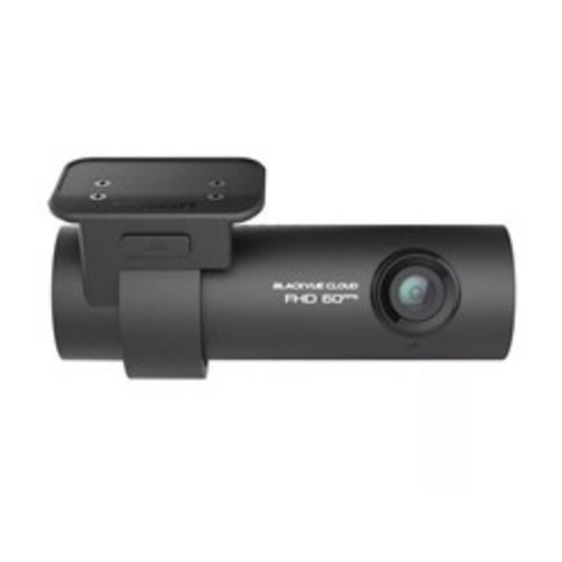 Blackvue DR750S-2CH Dash cam  - In Car Drive Recorder deal at $599.01