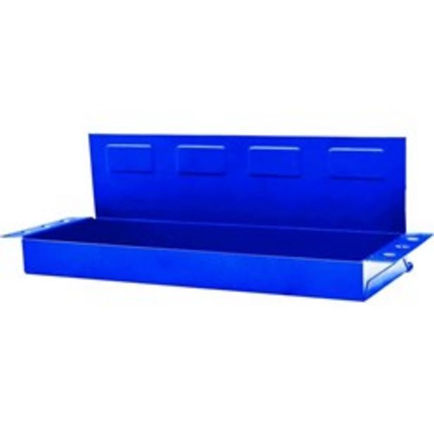 PKTOOL Magnetic Tool Box Tray with Screwdriver Holder deal at $26.95
