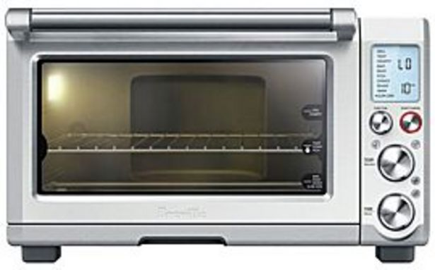 Breville The Smart Oven Pro deal at $8.46