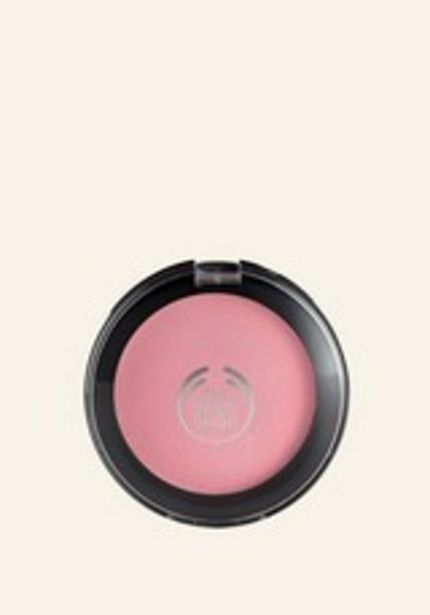 All-In-One Cheek Colour deal at $19