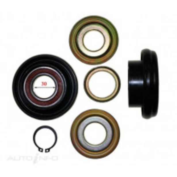 Drive Shaft Centre Support Bearing deal at $39.99