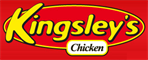 Kingsley's Chicken