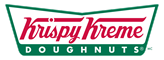 Catalogues from Krispy Kreme