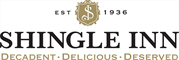 Shingle Inn