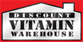 Info and opening hours of Discount Vitamin Warehouse store on 22 Mary Street
