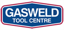 Gasweld Tool Centre