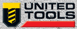 Logo United Tools