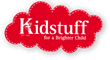 Info and opening hours of Kidstuff store on 251 Darling Street