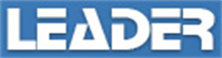 Logo Leader Computers