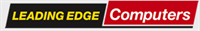 Logo Leading Edge Computers