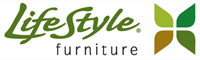 Lifestyle Furniture VIC