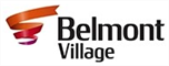 Logo Belmont Shopping Village