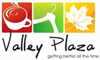 Logo Lithgow Valley Plaza