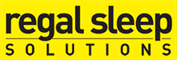 Logo Regal Sleep Solutions